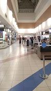 Image 8 of Via Shopping, Belo Horizonte