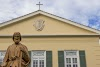 Image 4 of St. Joseph's Academy, Baton Rouge