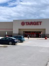 Image 8 of Target, Coralville