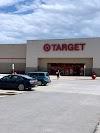 Image 5 of Target, Coralville