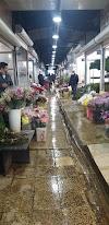 Image 3 of Mahallati Flower Market - بازار گل محلاتی, تهران