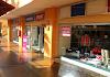 Image 1 of Innovasport South Center, San Pedro Tlaquepaque