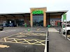 Image 4 of Asda, Selsey