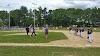 Image 7 of Deyermond Field, Andover
