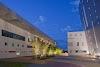 Image 8 of South Miami-Dade Cultural Arts Center, Cutler Bay