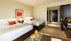 Image 8 of EB Hotel Miami, Miami Springs