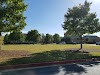 Traffic update near Blessed Trinity Catholic High School Roswell