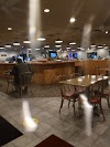 Image 7 of Al's Family Diner, Methuen