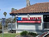 Image 7 of Joe Kapp Real Estate, Inc., Ventura