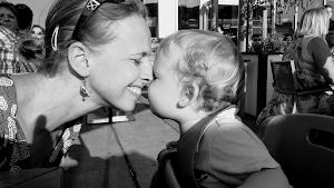Lina Vizelman - Poradenství pro rodiče