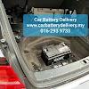 Image 8 of TBS Car Battery Shop - Car Battery Delivery, Petaling Jaya