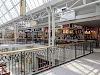 Image 3 of North Point Mall, Alpharetta