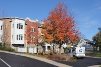 Moravian Hall Square Assisted Living Residences