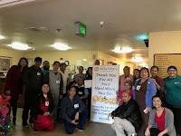New Vista Nursing And Rehabilitation Center