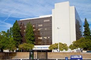 Silver Lake Medical Center