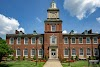 Image 5 of Austin Peay State University, Clarksville