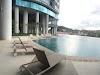 Image 7 of DC Residensi, Kuala Lumpur