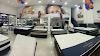 Image 8 of Shopping Norte Sul Plaza, Campo Grande