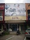 Image 1 of TCE Tackles Sdn Bhd - Jalan Kuala Kangsar Showroom, Ipoh
