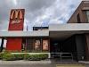 Image 2 of McDonald's Taman Kota Masai, Pasir Gudang