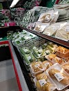 Image 7 of HanNam Supermarket, Burnaby