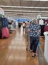 Image 8 of Walmart Welland Supercentre, Welland