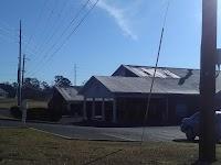 Cleburne County Nursing Home