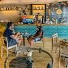 Image 6 of The Grind Coffee Company, Johannesburg