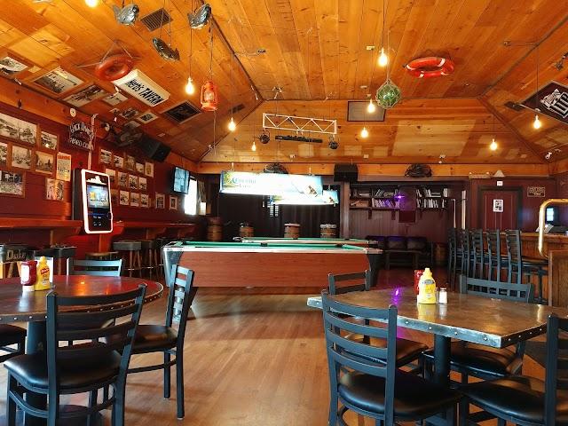 Herb's Tavern image