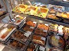 Image 4 of HanNam Supermarket, Burnaby