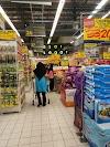 Image 6 of Mydin Mall Parit Buntar, Parit Buntar