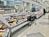Image 8 of Mitsuwa Marketplace (Torrance Del Amo store), Torrance