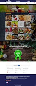 AGRSoft - Pakistan Leading Web Design & Digital Marketing Agency