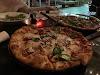 Image 4 of mangieris pizza, Austin