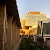 Image 8 of Stanford Hospital at 500 Pasteur Dr, Stanford