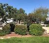 Image 1 of Coyote Valley RV Resort, San Jose
