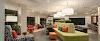 Image 8 of Home 2 Suites by Hilton Kingman, Kingman