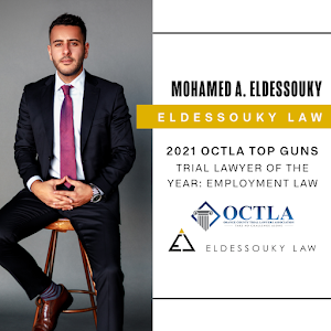 Eldessouky Law
