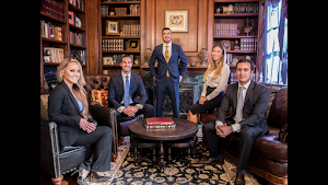 HHJ Trial Attorneys: Accident & Personal Injury Lawyers