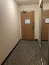 Image 8 of Hampton Inn & Suites, Kingman