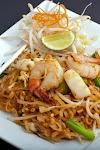 Image 2 of Puntip cuisine Thaifood, Cudahy