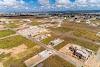 Image 1 of Lagoa Park Linhares - Lotes CBL, [missing %{city} value]