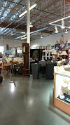 Image 4 of Home Consignment Center - Foothill Ranch, Lake Forest