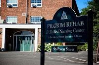 Pilgrim Rehabilitation & Skilled Nursing Center