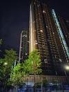 Image 6 of LakeFront Residence, Cyberjaya