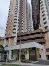 Imagen 4 de Kore Apartamentos, Sabaneta