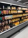 Image 5 of Walmart, Mobile