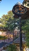 Image 8 of The Creek Restaurant, Boerne