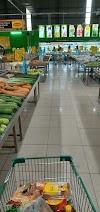 Image 6 of NSK Pasar Raya Borong, Yong Peng