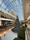 Image 8 of The Galleria, Houston